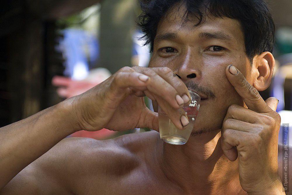 фото жителей камбоджи лейцихович система