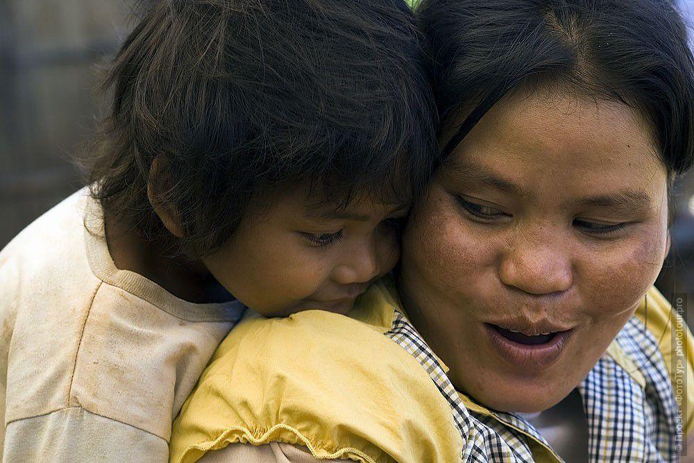 будем делать фото жителей камбоджи адреса телефоны