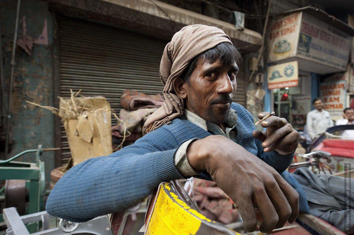 проститутки в дели индия