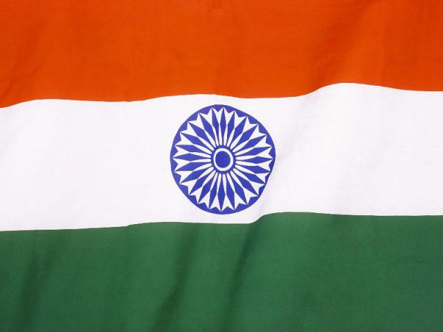 Введение в Индию на русском языке: ликбез для начинающих. Полезная информация об Индии для туристов.