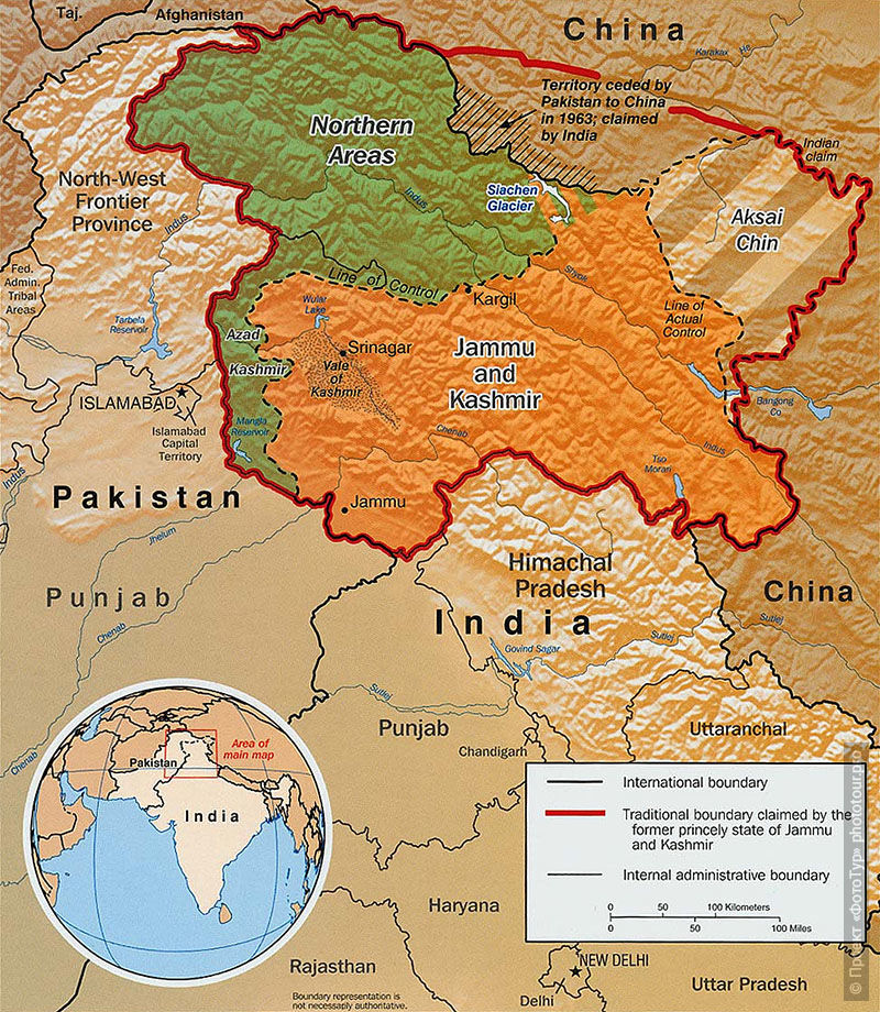 an analysis of globalization india pakistan conflict history essay Many comparisons of india and pakistan attribute india's democracy to hinduism the indian-pakistani divide why india is democratic and making history in.