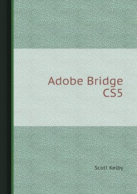 Adobe Bridge CS5 для фотографов