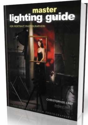 Master Lighting guide for portreit photographers