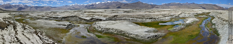 свечи как называется самое высокогорное озеро на земле Автомобиля Сабвуфер недорого